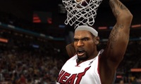Article_list_nba_2k13_lebron_james