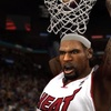 NBA 2K14 Screenshot - 1118793