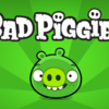 Green Piggies