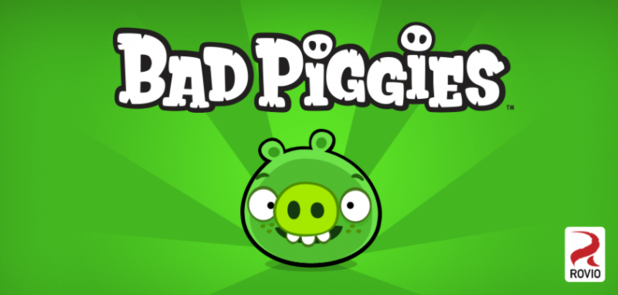 Article_post_width_news-greenpiggies