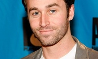 Article_list_james_deen