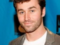 Hot_content_james_deen