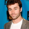 james deen pornstar fifty shades of grey