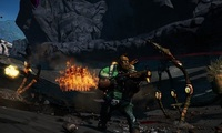 Article_list_borderlands_2_gameplay