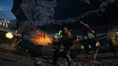 Borderlands 2 Screenshot - 1118880