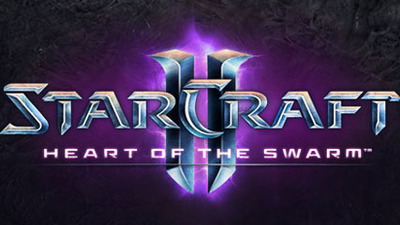 StarCraft II: Heart of the Swarm Screenshot - 1118894