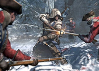 Assassin&#x27;s Creed 3