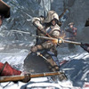 Assassin's Creed III Screenshot - Assassin's Creed 3