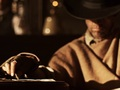 Hot_content_call_of_juarez