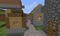 Article_list_minecraft_npc_village