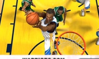 Article_list_nba_2k13_screen
