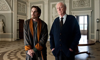 Article_list_the-dark-knight-rises-bruce-wayne-christian-bale-alfred-michael-caine