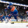 NHL 13 Screenshot - 1118933