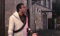 Article_list_desmond_miles