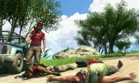Article_list_far_cry_3_screenshot