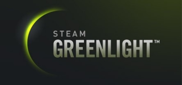 Article_post_width_steam_greenlight