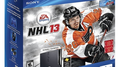 NHL 13 Screenshot - 1118979