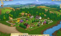 Article_list_farmville_2
