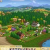 Farmville Screenshot - 1118981
