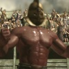 Spartacus Legends Screenshot - 1119027