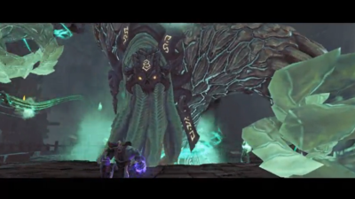 Darksiders II Screenshot - 1119034