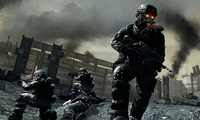 Article_list_killzone_trilogy