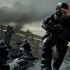 Killzone (PS3) Screenshot - 1119039