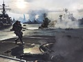 Hot_content_modern_warfare_3_final_assault