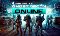 Article_list_ghost_recon_online_feature