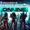 Tom Clancy's Ghost Recon Online Screenshot - 1119048