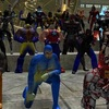 City of Heroes Screenshot - 1119058