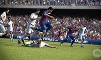 Article_list_fifa_13_gameplay