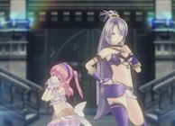 Record of Agarest War 2 Image