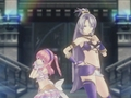 Hot_content_record_of_agarest_war_2_-_ps3_-_feature