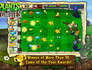Plants vs. Zombies iOS