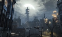 Article_list_dishonored_world