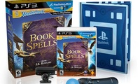 Article_list_wonderbook_book_of_spells
