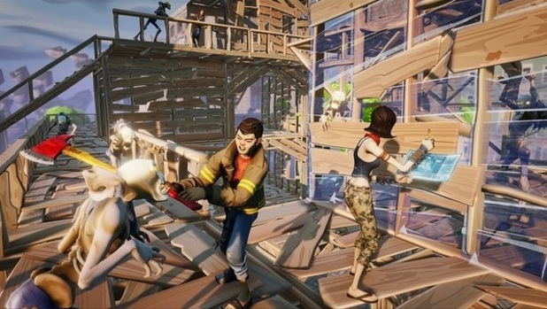 Article_post_width_fortnite_unreal_engine_4