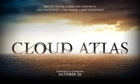 Article_list_cloud_atlas_banner