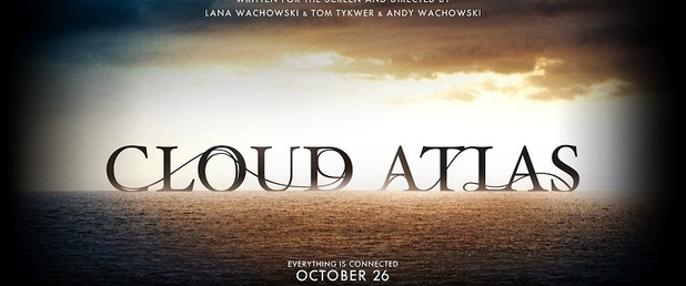 Cloud Atlas (2012) - Feature