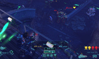 Article_list_news-xcom