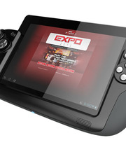 Wikipad Boxart