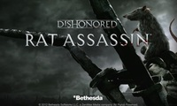 Article_list_dishonored_rat_assassin
