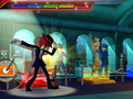 Hot_content_news-rhythmthief-ios