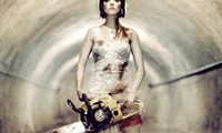 [REC] 3: Genesis movie review Image