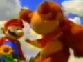 Hot_content_super_smash_bros._commercial