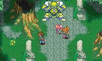Article_list_news-secretofmana