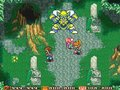 Hot_content_news-secretofmana