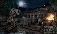 Article_list_medal_of_honor_warfighter_zero_dark_thirty_1