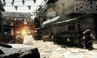 Article_list_medal_of_honor_warfighter_zero_dark_thirty